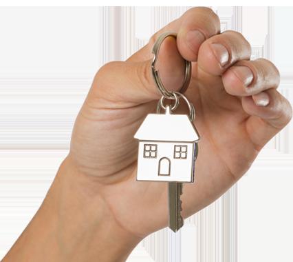 baussant-es-net-comprometidos-con-su-exito-venta-alquiler-viviendas-pisos-chalets-construccion-inmobiliaria-madrid-españa